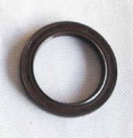 Mitsubishi Shogun 2.3TD (L043 / L048)  - Engine Crank Shaft Oil Seal Front (ID 44mm)